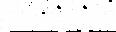 лого Микрюковы.png