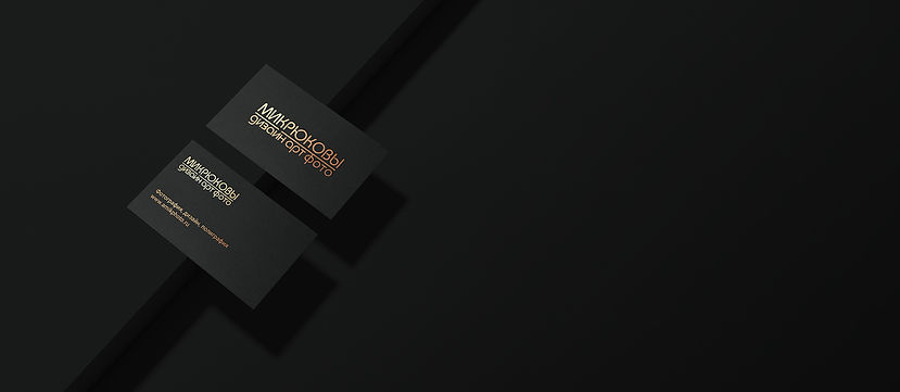Free-Gold-Foil-Business-Card-Mockup-PSD-