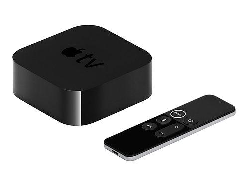 Apple TV (4th gen.) 32GB