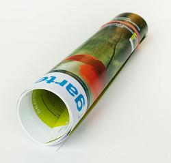 rolle_gummiband