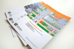 L1010553_oki_flyer_v