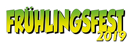 Image result for frühlingsfest 2019