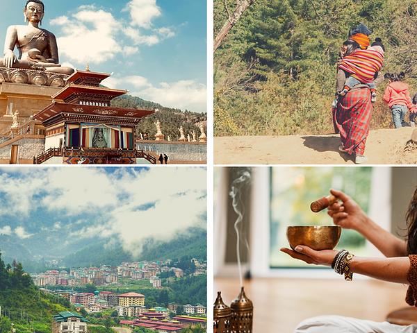 Bhutan 2021.png