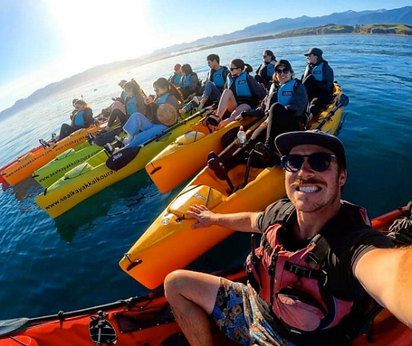 Paddle-Kayaks-Kaikoura.png