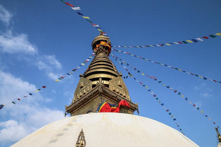 Nepal-stupa.jpg