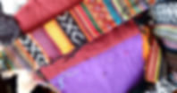 Nepal Fabric.jpg