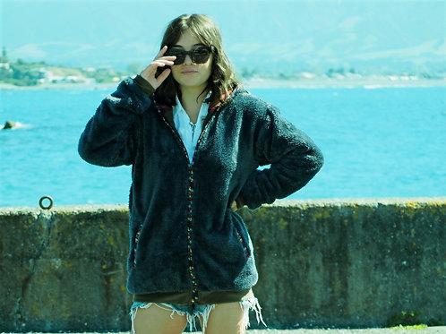 Milan Jacket #3