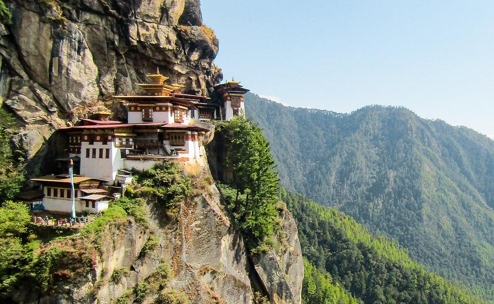 Tigers Nest Bhutan.jpg
