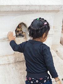 Tibetan Child.jpg