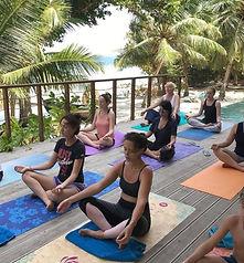 Yoga Maldives.jpg