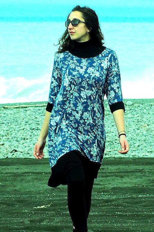 Tunic Dress Macy