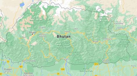 Map Bhutan.png