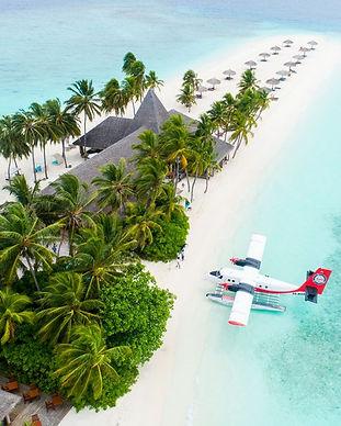 Atoll Maldives.jpg