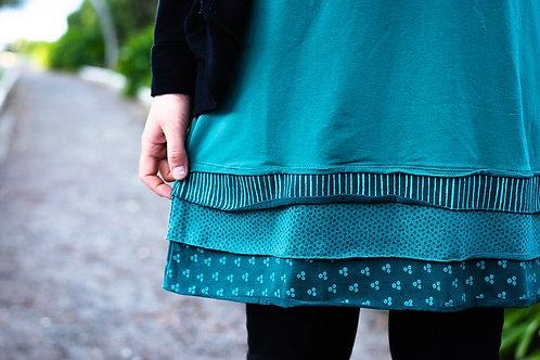 Dress MODR 31