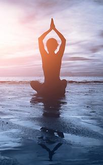 Yoga-Asana.png