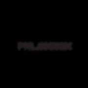 Phloxnox Logo 2020