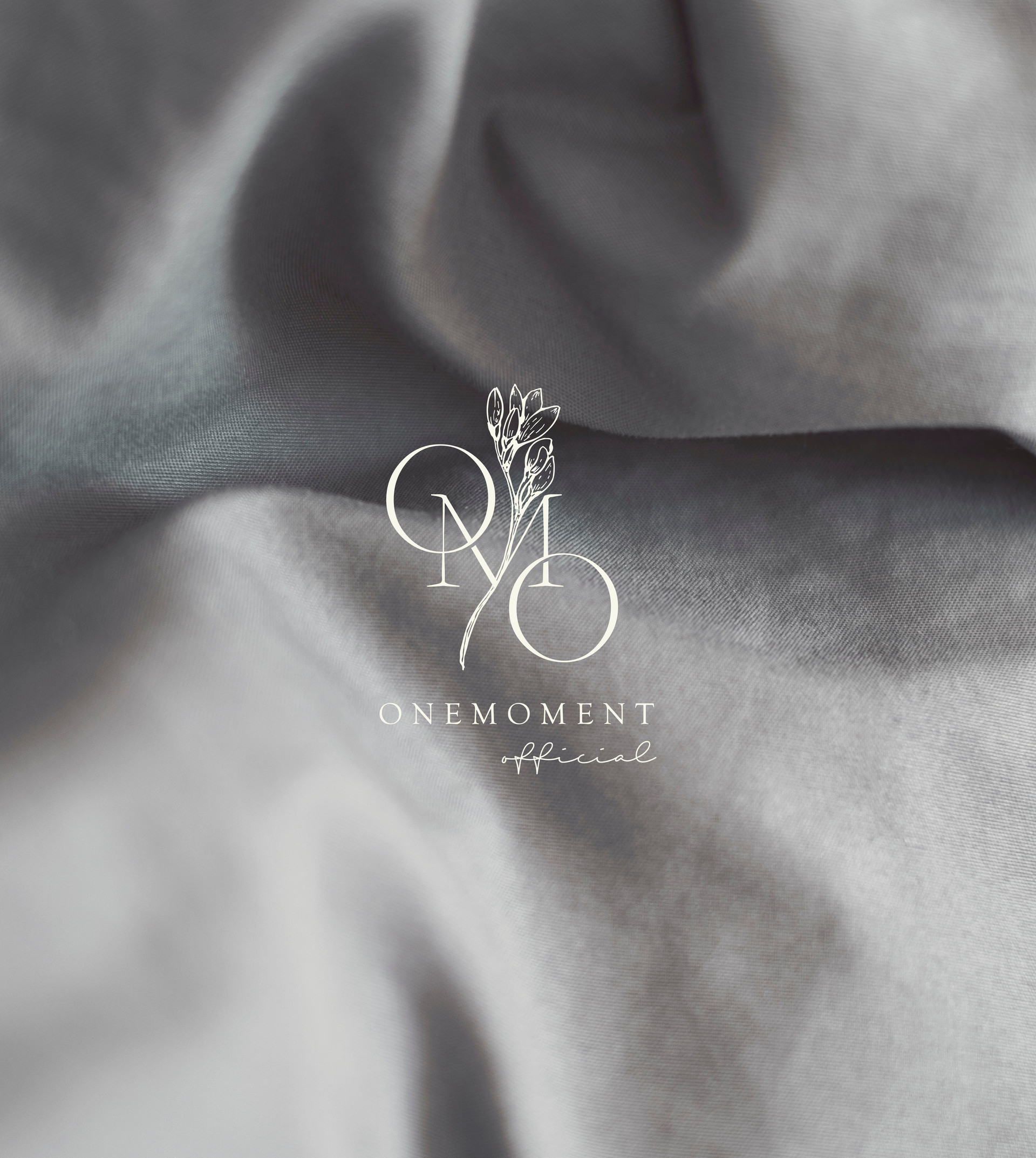 One Moment Official