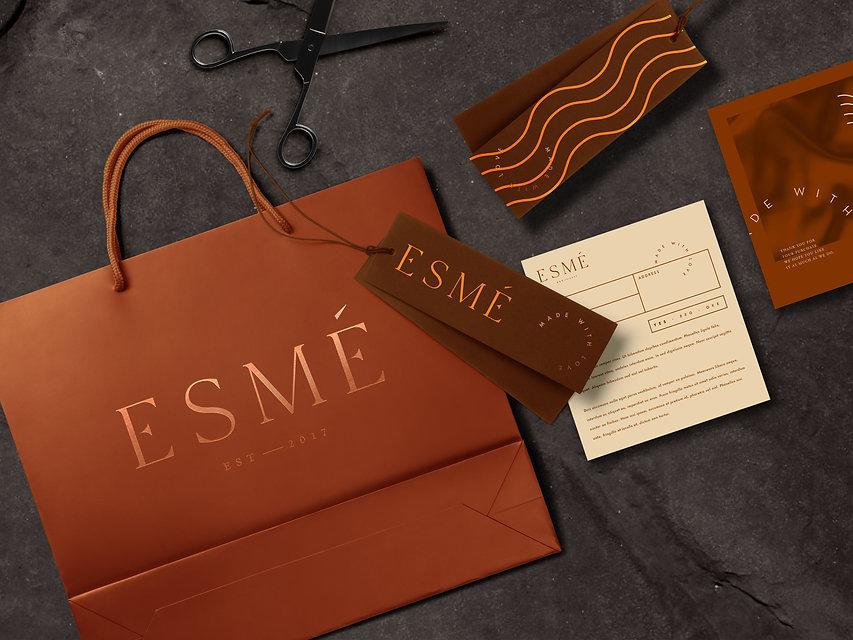 ESME DISL2.jpg