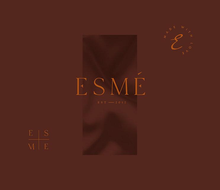 ESMEoi-10.jpg