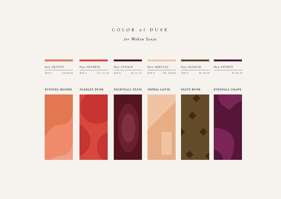 Color Code-01-01.jpg