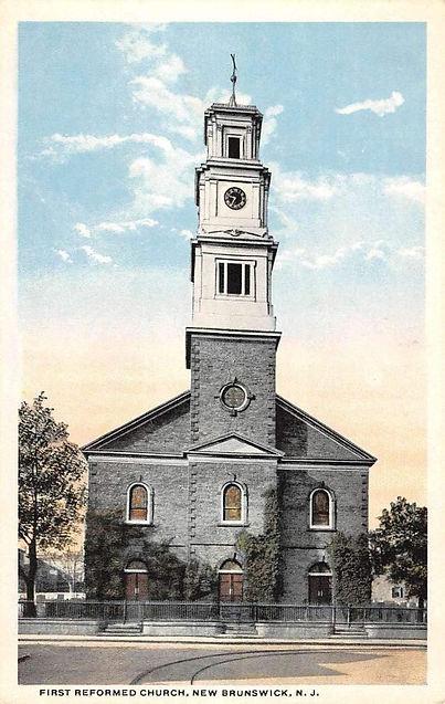 FRC Historic Image 3.jpg