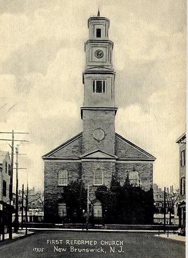 FRC Historic Image 8.webp