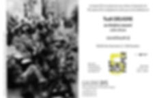 art-on-paper-2019-tudi-deligne-web-3.jpg