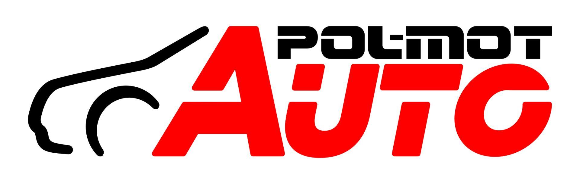 polmot_auto