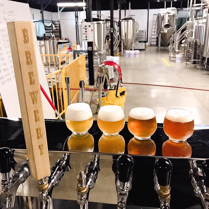 breweryheader.jpg