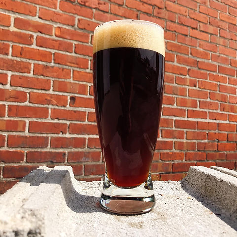 cambodian Lagered Stout.jpg