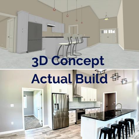 3D Concept Actual Build.png