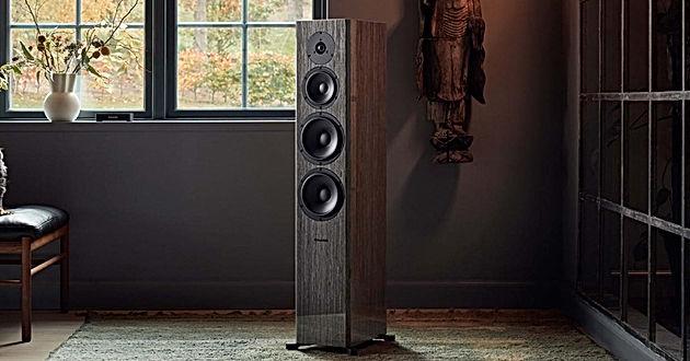 Best-Floorstanding-Speakers-FB.jpg