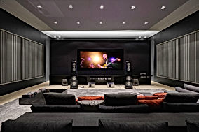 UltimateHomeTheater-1.jpg