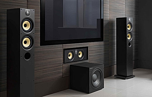 Best-Entry-Level-Home-Theaters.jpg