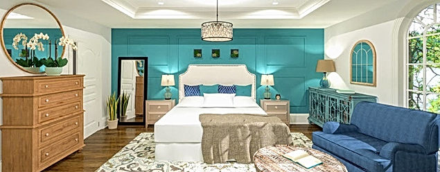Wayfair-Bedroom-WM_edited.jpg