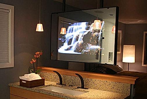 vanity-mirror-tv-on.jpg