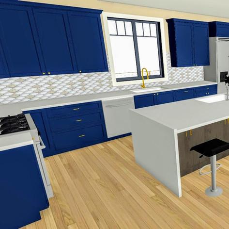 Dutch Cottage kitchen.jpg