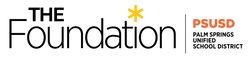Foundation-logo-RGB.png