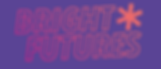 Bright Future logo_V1.PNG