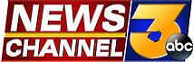 KESQ News Channel 3 Logo.jpg