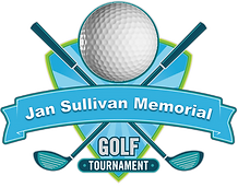 Jan%20Sullivan%20Golf%20Tournament%20PNG