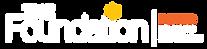 Foundation-logo-REV-RGB.png