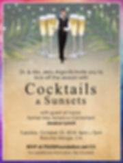 Cocktails and Sunsets Invite v3.jpg