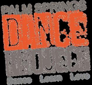 PS DANCE PROJ DLL.png