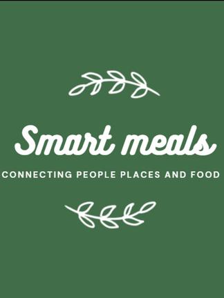 Smart Meals UBC