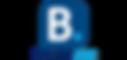 booking-com-vector-png-booking-com-logo-
