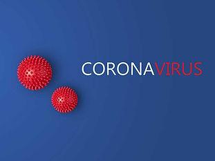 Corana-Virus-800px.jpg