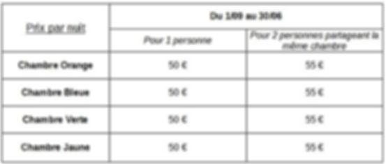 tarifs chambres.JPG
