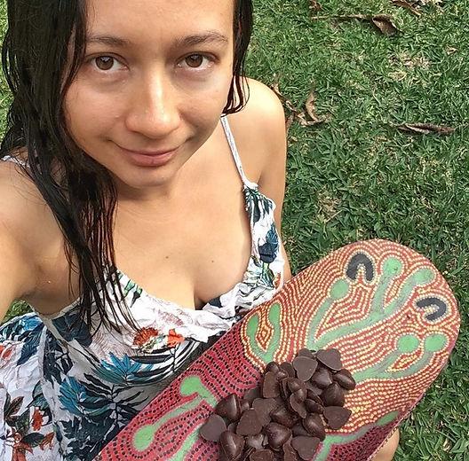 cacao coolamon hearts.jpg
