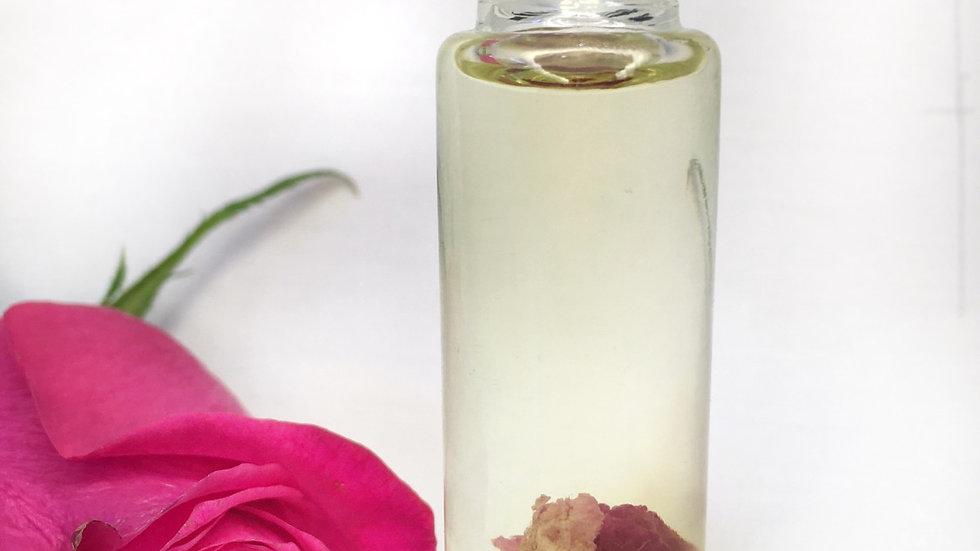 10ml Rose of Love Oil